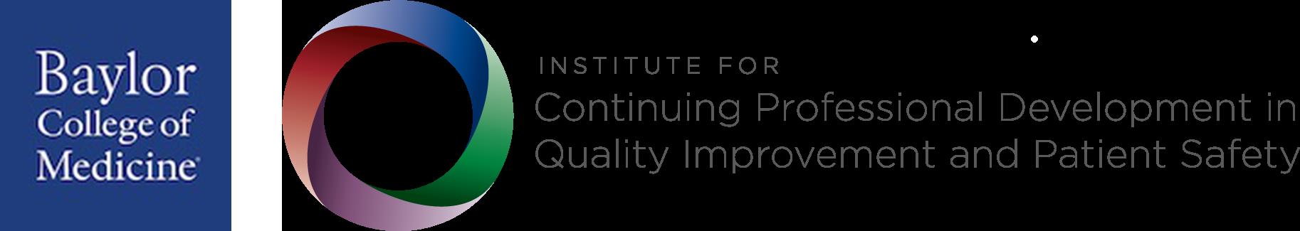 Baylor College of Medicine Logo